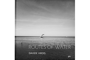routes of water